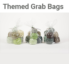 Themed Grab Bags